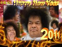 Swami-sai-baba-new-year-ecard_small.jpg