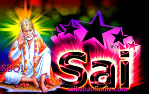 SHIRDI-SAI-TEXT-PHOTO-WALLPAPER-POSTER-BACKGROUND-LARGE