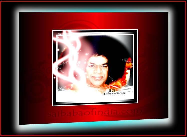 sathya sai baba darshan photos | sathya sai news and photos