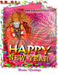 happy-new-year-sai-baba-1_small.jpg