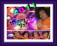 happy-new-year-sai-baba-8_small.jpg
