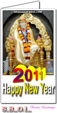 happy-new-year-shirdi-sai-baba-3_small.jpg