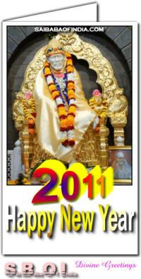 happy-new-year-shirdi-sai-baba-3_small.jpg