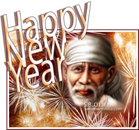 happy-new-year-shirdi-sai-baba-5_small.jpg