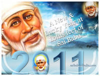 my-lucky-year-sri-shirdi-sai-baba-greeting-card_small.jpg