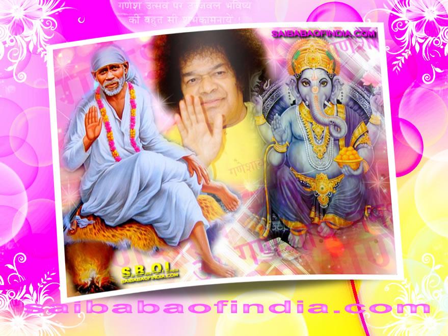 Latest sboi update ganesha chaturthi greeting cards and wallpapers ganesha chaturthi wallpapers greeting cards m4hsunfo