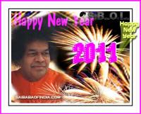 sai-ram-happy-new-year-greetings_small.jpg