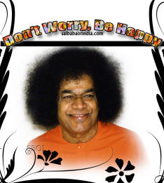 dont-worry-be-happy-sathya-sai-baba