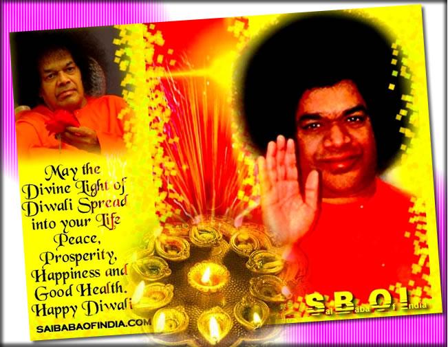 Sai baba design diwali greeting cards free download choose from sathya sai baba design diwali greeting cards free download m4hsunfo
