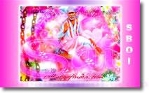 sai_baba_wallpapers_index_shirdi_