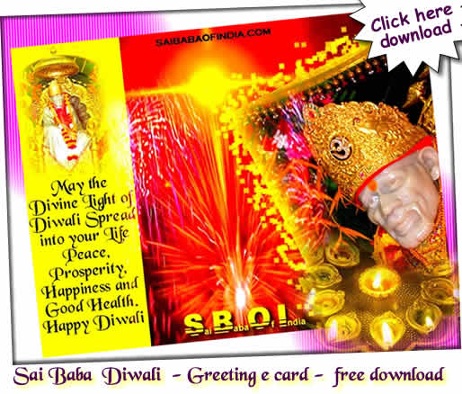 /shirdi-sai-baba-diwali-greeting-cards-photos