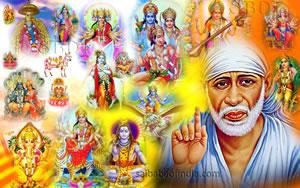 indian-gods-hindu-gods-collage-shirdi-sai-baba-saibaba-wallpaper