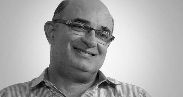 O historiador Durval Muniz escreve aos domingos na agência Saiba Mais