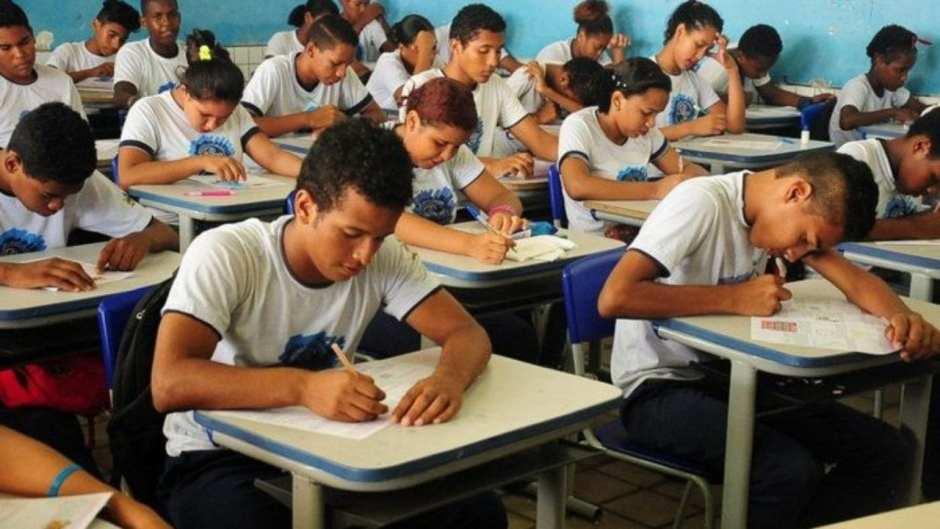 RN e mais 10 estados negam adesão ao programa de escolas cívico ...
