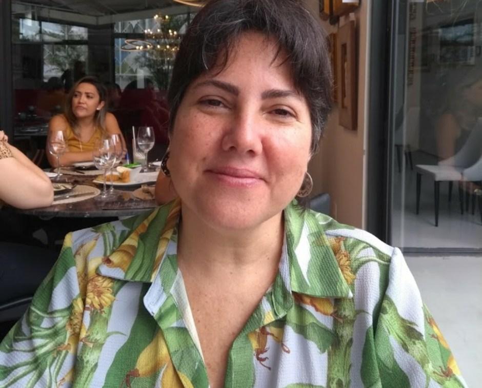 Alyne Bautista livre: Auditora fiscal presa por denunciar juiz é solta pela Justiça no RN