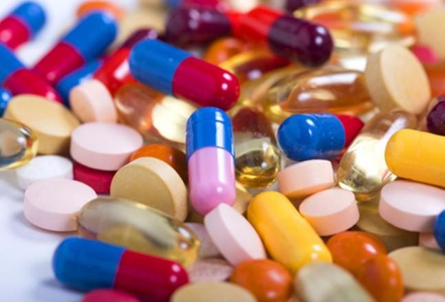 أدوية تهدد النساء بالنوبات القلبية والسكتات الدماغية!