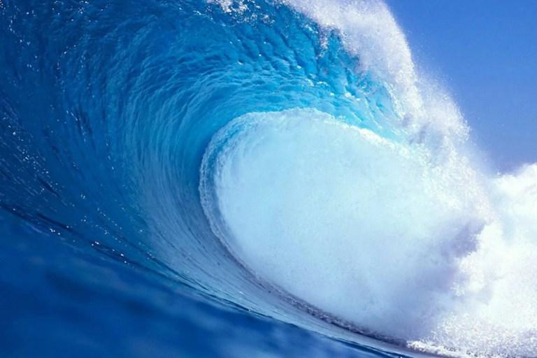 Il mare dentro.