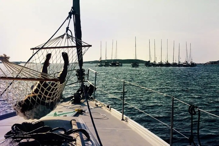 dormire_in_barca_saidisale Velista o marinaio?