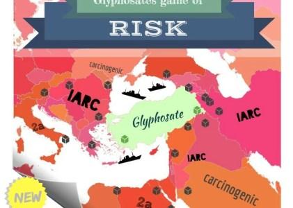 #2 Post of the Year: Risk Management vs. Risk Avoidance: