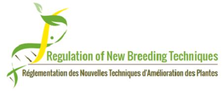 plant breeding survey