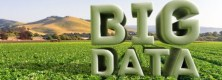 Value of Big Data and Artificial Intelligence in Agriculture 2