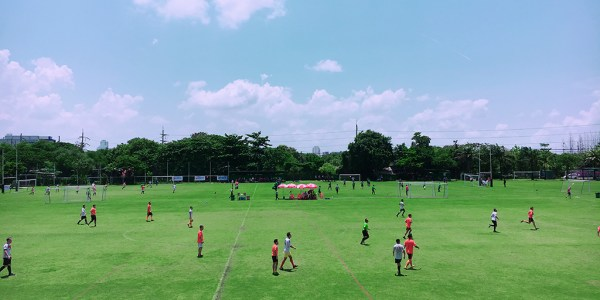 Saigon-Hotshots-Bangkok-2018—Tournament-001