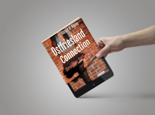 Ostfriesland Connection | Drogen – Sex – Mord