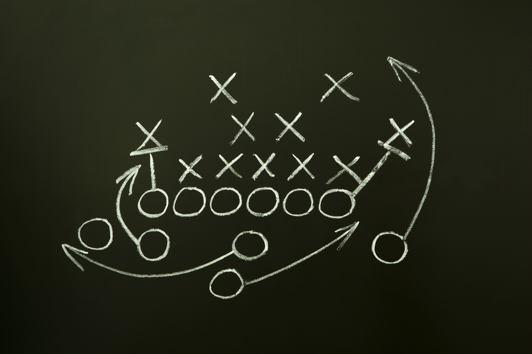 Image result for game plan