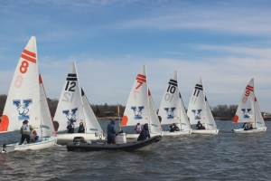 2016 ICSA TEAM RACE NATIONALS PREDICTIONS & PROGNOSTICATION!