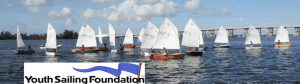 Club Profile: Vero Beach Youth Sailing Foundation