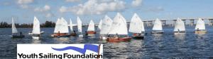 Club Profile: Vero Beach Youth Sailing Foundation