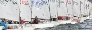 Sail1Design Optimist Fall Elite Training Clinic @ Severn School Sailing Venue | Severna Park | Maryland | United States