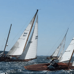 Castine Yacht Club (Maine) Sailing Director Position Open!