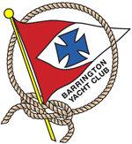 Club Profile: Barrington Yacht Club