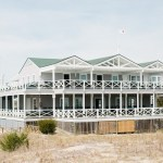 Carolina Yacht Club (North Carolina) is Hiring!