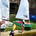 Edward Teach Youth Sailing Association is Hiring!