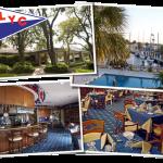 Club Profile: Lakewood Yacht Club