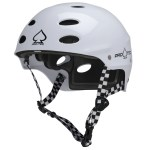 Protect Your Investment: Sailing Helmet Sale!!