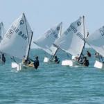 Club Profile: Grand Bahama Sailing Center