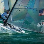 Cutting-edge Facility for US Sailing Team and Bay Area Community to Open at Treasure Island Sailing Center