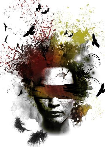Il venditore tra ricordo e memoria