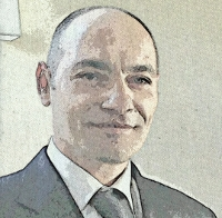 Alessandro Spina - Contributor Sail4Sales