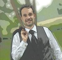 Roberto Salvato - Redazione Sail4Sales