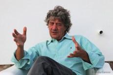 Alessio Giachin Ricca | formatore venditore