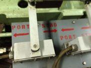 Part of Steering