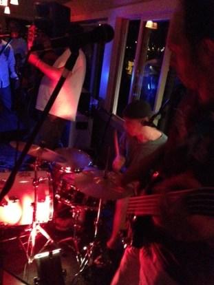 1-Band2