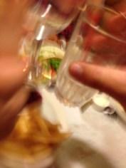 3-Drinks