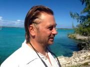 Ed got four braids.