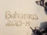 Bahamas 2013-14