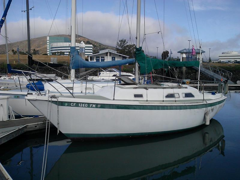 75 Foot Boats For Sale In CA Boat Listings